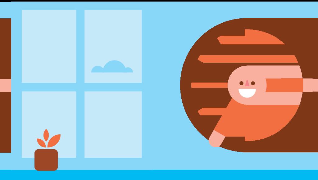 Efficiënter & Productiever Werken